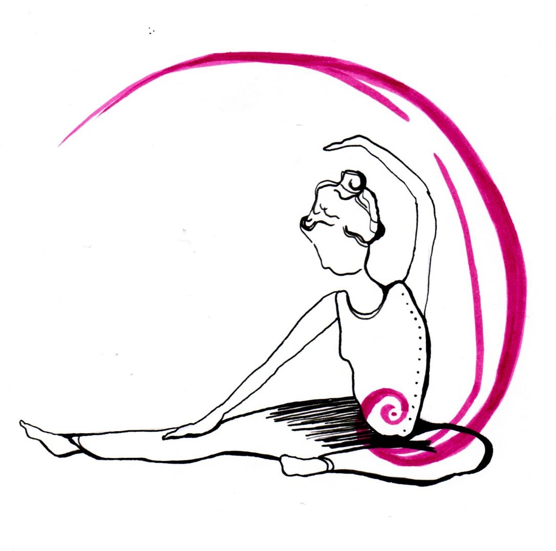 bild_yoga 2