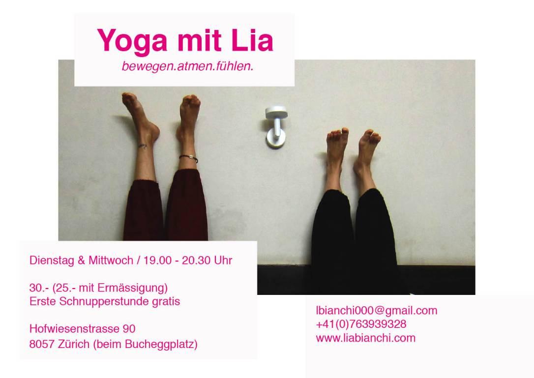 yoga 2018_def_doppels