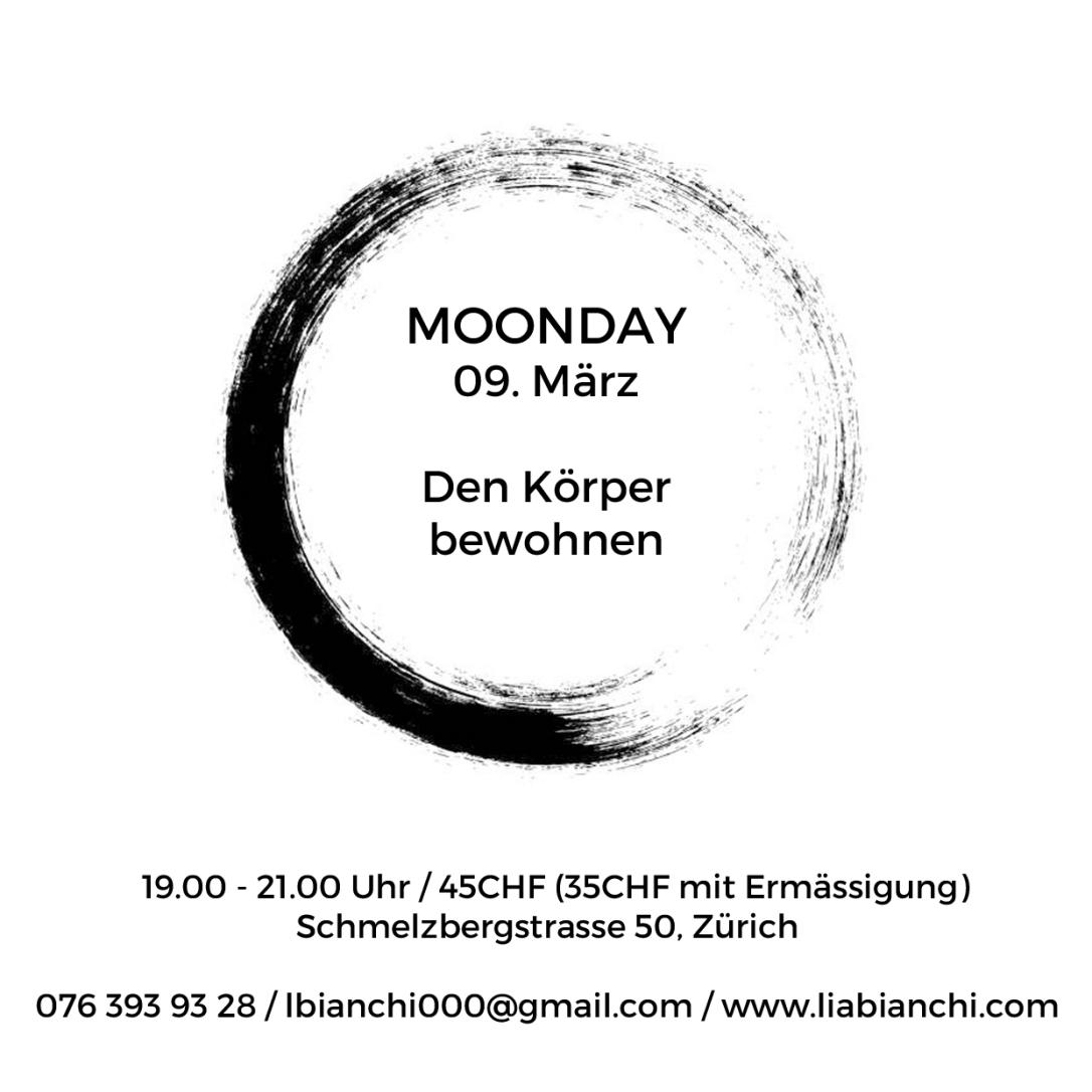 moonday_märz_richtig