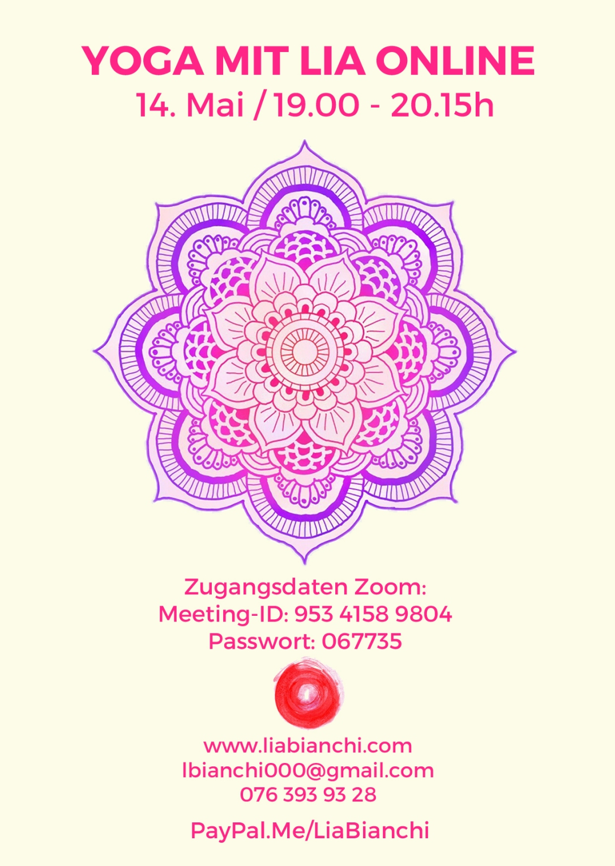 yogazoom_14.5