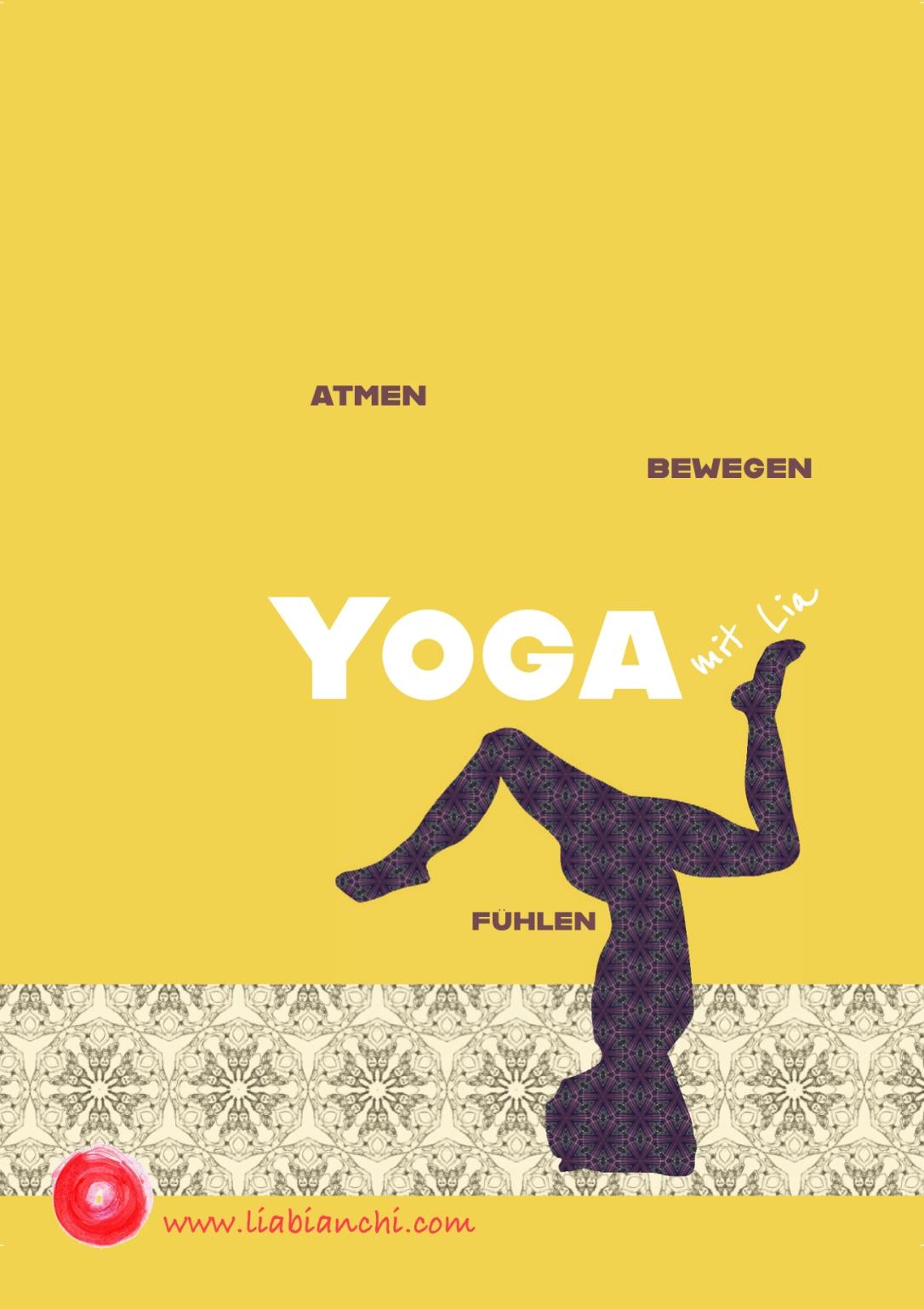 Yoga_news
